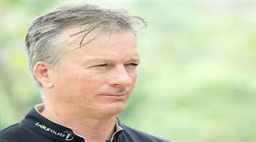 Khabar Odisha:not-sure-current-indian-side-is-better-than-ones-i-played-against-steve-waugh