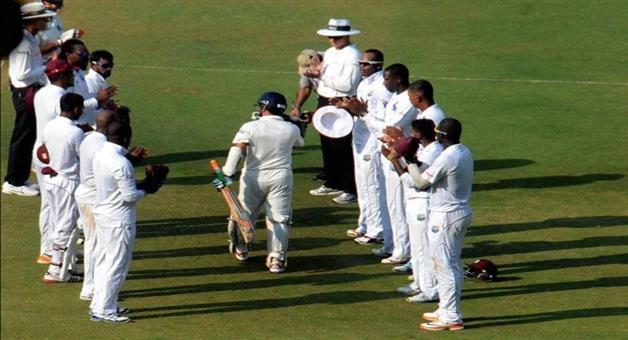 Khabar Odisha:november-16-and-sachin-tendulkar-a-day-when-the-he-retires-and-magic-ended