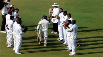 Khabar Odisha:november-16-and-sachin-tendulkar-a-day-when-the-he-retires-and-magic-ended