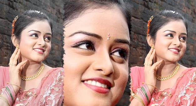 Khabar Odisha:odia-actress-nikita-died