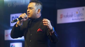 Khabar Odisha:odia-singer-krishna-questioned-on-asa-kariba-bobal
