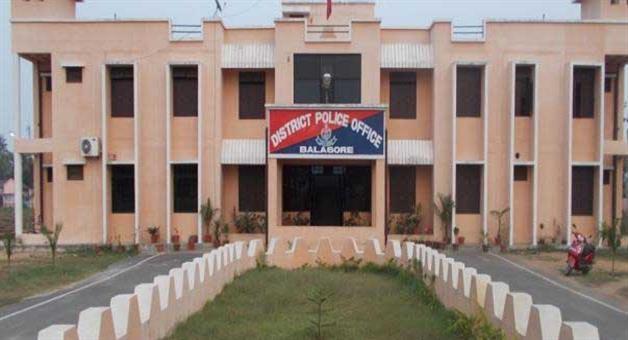 Khabar Odisha:odisha-attack-on-excise-flying-squad-team