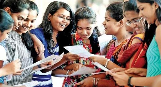 Khabar Odisha:odisha-career-ssc-udgl-results-declared
