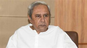 Khabar Odisha:odisha-cm-Naveen-Patnaik-inaugurates-4-new-projects-at-secretariat