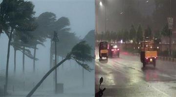 Khabar Odisha:odisha-dei-storm-rain-delhi-andhra-pradesh-