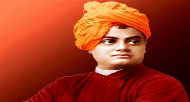 Khabar Odisha:odisha-education-10-gurumatras-of-swami-vivekananda