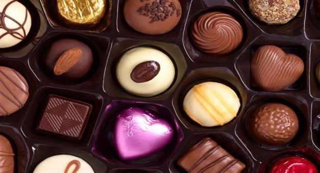 Khabar Odisha:odisha-health-chocolate-tips