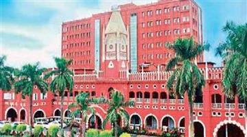 Khabar Odisha:odisha-highcourt-order-state-governmentt-for-corona-virus