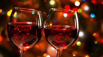Khabar Odisha:odisha-lifestyle-health-wine-is-injure-to-health