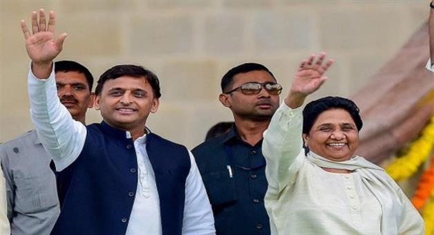 Khabar Odisha:odisha-mayabati-akhilesh-yadab-alliance