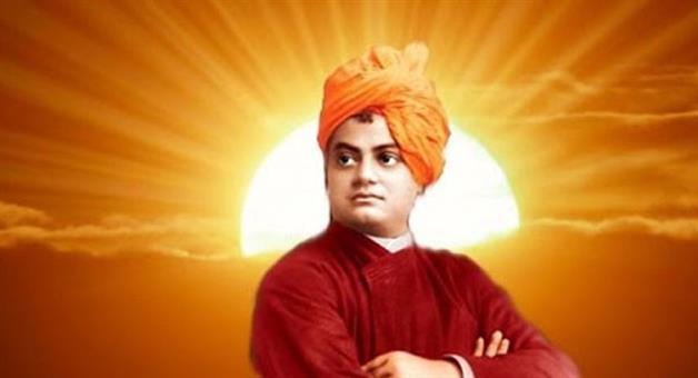 Khabar Odisha:odisha-national-birthday-special-156th-birth-anniversary-of-swami-vivekananda