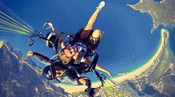 Khabar Odisha:odisha-national-travel-best-paragliding-destinations-of-india