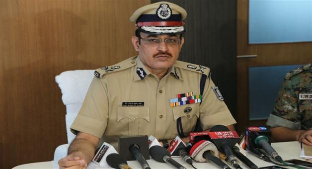 Khabar Odisha:odisha-police-guidelins-for-festive-season