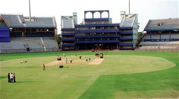 Khabar Odisha:offline-ticket-selling-from-today-for-barabati-cricket-match