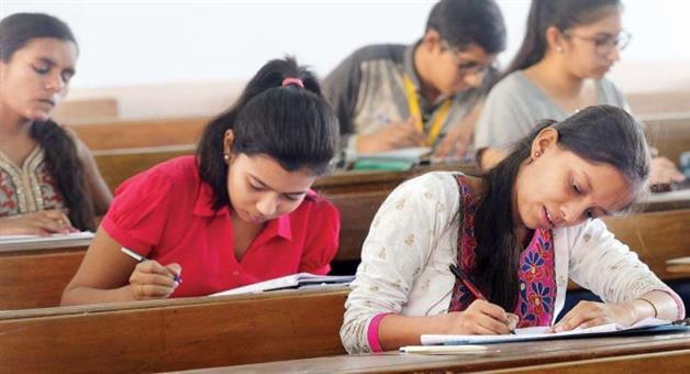 Khabar Odisha:ojee-exam-starting-toda-currently-in-3-shifts