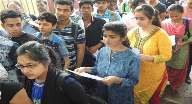 Khabar Odisha:ojee-held-on-12-may