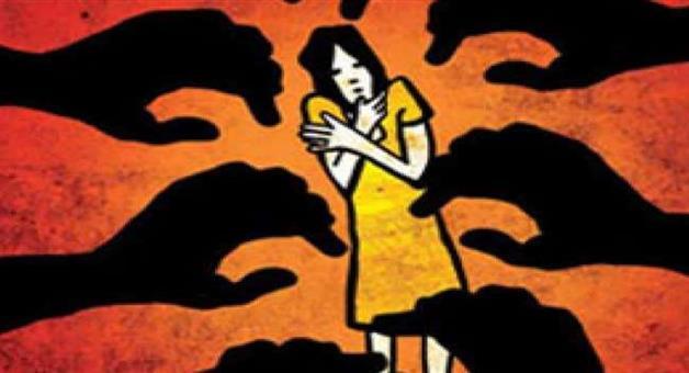 Khabar Odisha:one-more-detained-in-konark-gang-rape-case