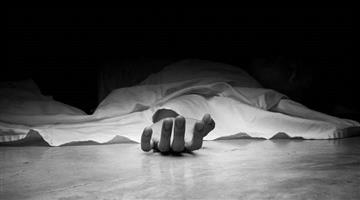 Khabar Odisha:one-person-axed-to-death-in-kairapalli-at-ganjam