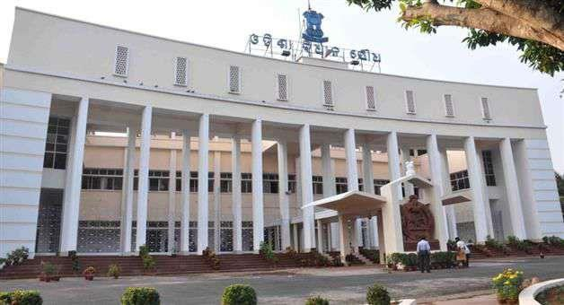Khabar Odisha:opposition-alleged-minister-gives-wrong-answer-in-house