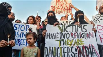 Khabar Odisha:orensic-report-revealed-kathua-rape-and-murder-accused-vishal-jangotra-had-forged-signaturess