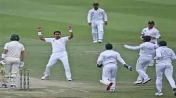 Khabar Odisha:pakistan-beat-australia-by-373-runs-in-second-test