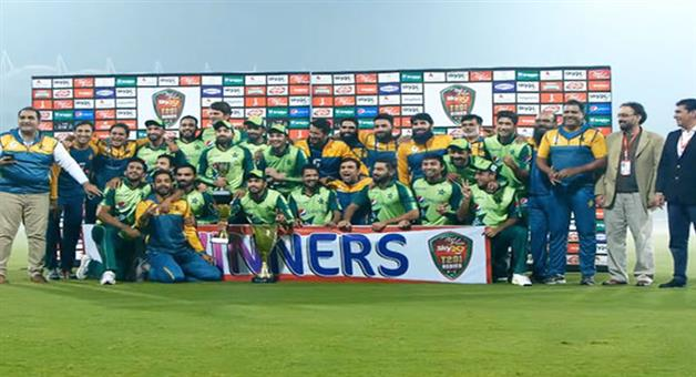 Khabar Odisha:pakistan-cricket-team-will-join-t-20-worldcup-in-india