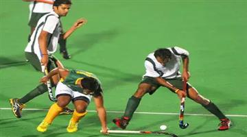 Khabar Odisha:pakistan-hockey-team-get-sponsor-now-all-doubts-are-over-over-world-cup