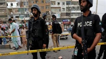 Khabar Odisha:pakistan-several-people-injured-in-grenade-attack-at-kashmir-rally-in-karachi