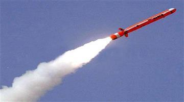 Khabar Odisha:pakistan-successfully-tests-enhanced-range-version-of-babur-cruise-missile