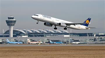 Khabar Odisha:pakistan-will-build-its-biggest-airport-after-11-years