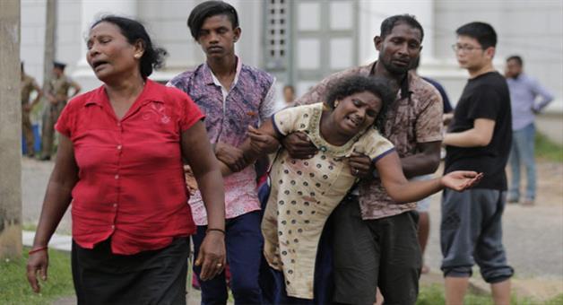 Khabar Odisha:pakistani-refugees-were-violently-attacked-by-locals-in-sri-lanka