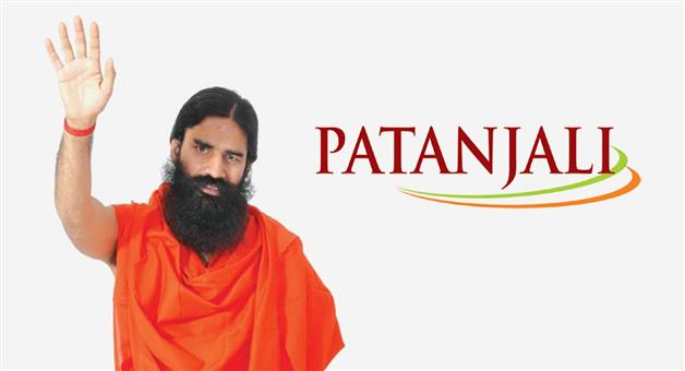 Khabar Odisha:patanjali-is-hiring-40-to-50-salesman-in-each-district-of-the-country