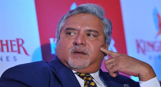 Khabar Odisha:patiala-house-court-orders-order-to-attach-property-of-vijay-mallya