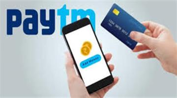 Khabar Odisha:paytms-income-increased-this-yea