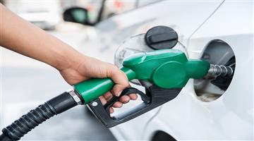 Khabar Odisha:petrol-and-diesel-prices-in-delhi-today-are-rs-77-10-per-litre-and-diesel-rs-71-93-per-litre
