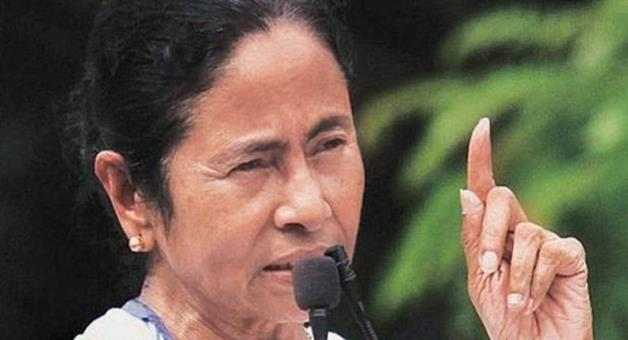 Khabar Odisha:petrol-diesel-price-cut-off-by-1-ruppee-per-litre-west-bengal-mamata-banerjee
