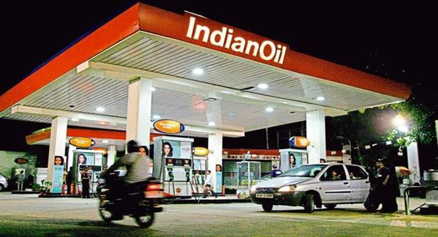 Khabar Odisha:petrol-price-hike-but-you-can-get-rs-40-cashback-on-petrol-pump-through-phonpe-payment