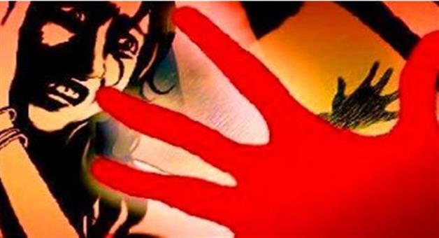 Khabar Odisha:physical-handicap-girl-raped-by-youth