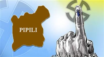 Khabar Odisha:pipili-by-election-canceled-by-said-puri-ADM