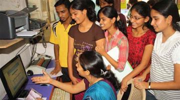 Khabar Odisha:plus-two-merit-list-released-today