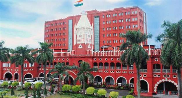 Khabar Odisha:police-advocate-tension-judgement-postponed