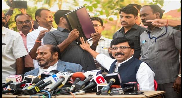 Khabar Odisha:political-national-odisha-maharashtra-ncp-may-join-shiv-sena-led-govt-with-congress-outside-support