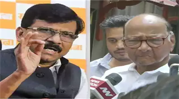 Khabar Odisha:political-national-odisha-maharashtra-shiv-sena-says-relations-with-bjp-are-now-just-a-formality