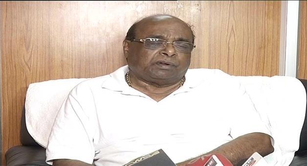 Khabar Odisha:political-state-odisha-dama-rout-target-naveen-pattanaik