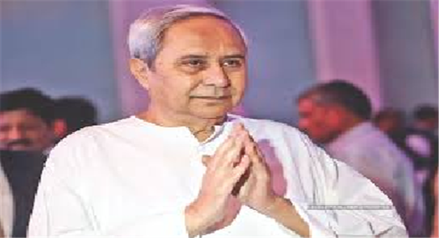 Khabar Odisha:political-state-odisha-naveen-pattanaik-advised-to-the-new-mla-candidate
