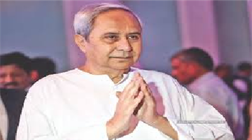 Khabar Odisha:political-state-odisha-naveen-pattanaik-advised-to-the-new-mla-candidate