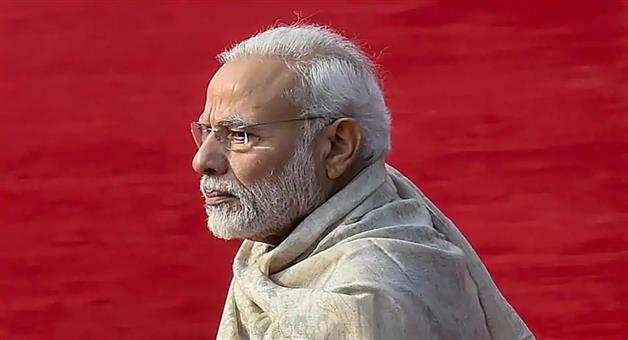 Khabar Odisha:politics--odisha-PM-Narendra-Modi-master-stroke