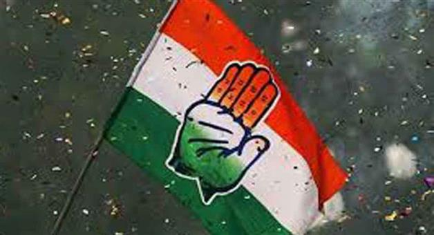 Khabar Odisha:politics-Congress-Madhya-Pradesh-more-than-25-mlas-annoyed-by-congress-ministers