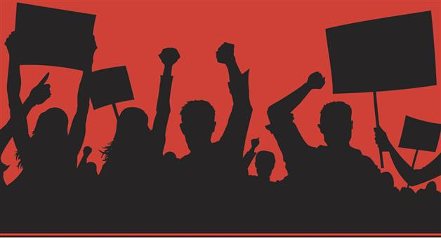 Khabar Odisha:politics-Odisha-protest-against-electric-fee