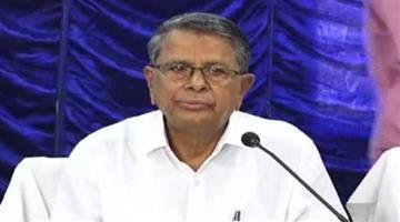 Khabar Odisha:politics-bjp-alleges-badri-patra-involved-in-ghasipura-ex-mla-candidate-murder